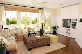 Family Room Idea Family Room Idea Magnificent  Family Room - Traditional family room design ideas