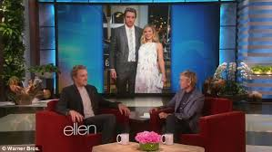 dax shepard explains his tattoo tribute to wife kristen bell