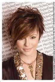 stringy hair cuts sassy hair cuts ooh lala get your sassy own new style new you