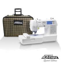 black friday brother sewing machine brother sewing and embroidery machine joann