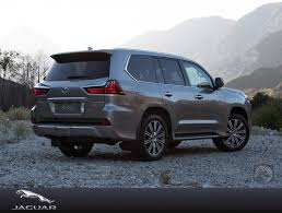 lexus vs mercedes vs infiniti car wars which full size luxury suv takes the cake lexus lx570