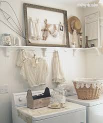 shabby chic bedroom ideas top shabby chic bedrooms ideas luxury home design lovely with