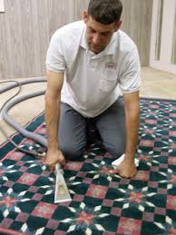 Persian Rug Cleaning by Delray Carpet Cleaning Area Rug Cleaning 33483 Delray Persian