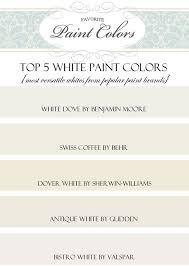 behr paint favorite paint colors blog