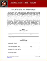 doc 7201024 generic liability waiver and release form