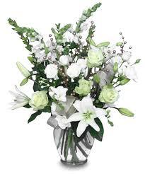 flowers arrangement winter magic flower arrangement vase arrangements flower shop