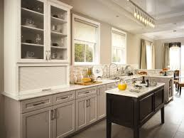 Kitchen Cabinets Pulls And Knobs by Kitchen Cabinets White Cabinets Vs Natural Wood Liberty Hardware