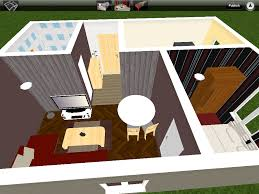 100 home design 3d pc gratuit intericad best interior