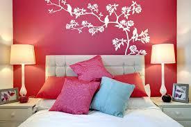 Diy Teen Bedroom Ideas - wall ideas diy bedroom wall decorating ideas pinterest pinterest