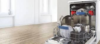 bosch appliances nailsea electrical bishopston bs7