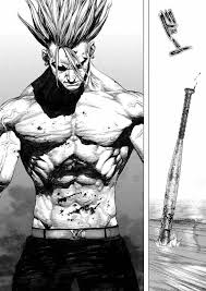 25 unique manga comics ideas on pinterest cartoon bodies