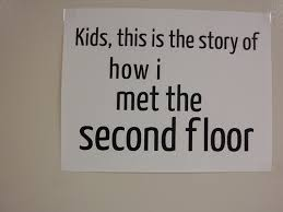 themes for my story 126 best floor themes images on pinterest classroom ideas ra