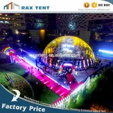 Dome House For Sale List Manufacturers Of Earth Dome Homes Buy Earth Dome Homes Get