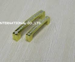 Glass Kitchen Cabinet Hardware Crystal Knobs And Pulls China Hardware Online Com Door Hardware