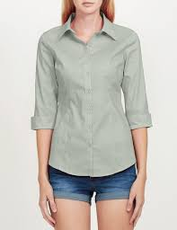 137 best s blouses shirts images on s