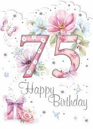 noel tatt age birthday oxted resources ltd