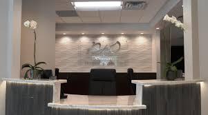 splendid dental office interior design gallery clutter free dental