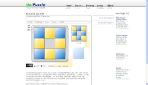 peter puzzle web