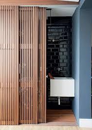 bathroom door designs 25 best sliding bathroom doors ideas on bathroom