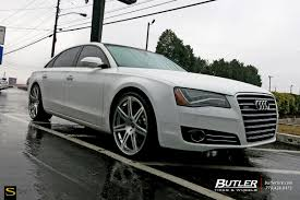 audi a8 alloys a8 savini wheels
