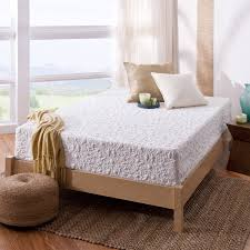 Low Level Bed Frames by Spa Sensations 12