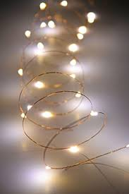 battery operated lights 20 60 saveoncrafts