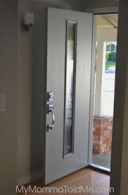 contemporary front doors curb appeal modern front doors u2014 roundup front doors doors and