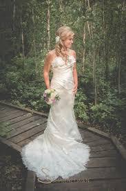 wedding dress edmonton edmonton wedding photographer shalene vintage bridal portrait