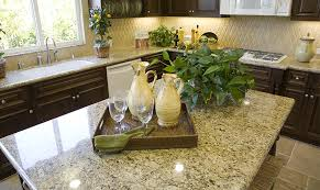 floor and decor granite countertops ezfaux décor llc ezfaux décor llc