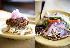 Denver U0027s Best Restaurants Best Restaurants Around The Coliseum For L A Rams And Fans L A