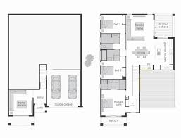 split level homes floor plans split level homes floor plans new nice split level homes floor plans