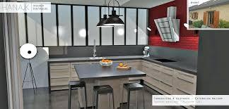 cuisine style indus deco style industriel loft loft scandinave style indus moderne deco