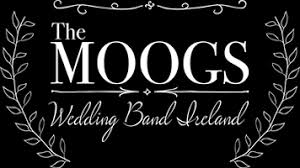 80s wedding band wedding band the moogs are 100 live professional