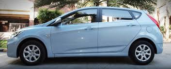 hyundai accent variants hyundai accent hatchback crdi 1 6 mt review price specs top