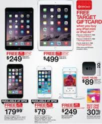 target iphone 6s black friday appointment taylor swift u0027s 1989 world tour film is apple music u0027s secret weapon