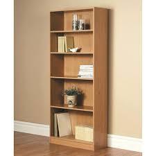 40 inch bookcase living inch wide bookshelf inch wide bookcase