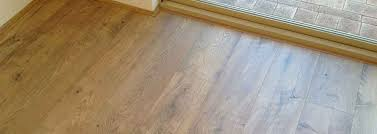 Affordable Laminate Flooring Timber Flooring Perth Commercial Installation Service