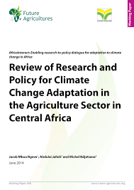 cr it agricole adresse si e social review of research and policy for climate pdf available