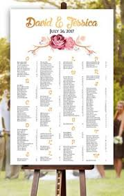 wedding table assignment board wedding seating chart app wedding ideas uxjj me