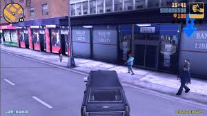 grand theft auto 3 apk grand theft auto 3 10th anniversary ed playthrough part 1