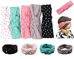 how to make baby headband make headband best headbands ideas on did baby headbands