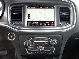 keyes lexus internet sales new car details car dealership in van nuys ca russell