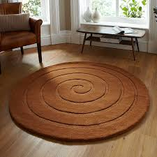 Round Rugs Ebay Carved Rugs Rugs Ideas