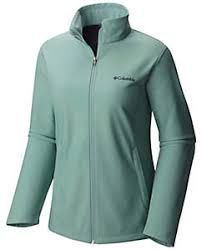 clothing sale discounted apparel columbia sportswear