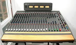 Small Recording Studio Desk 5 Other Small Classic Desks Funky Junk