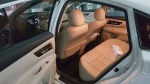 nissan altima 2015 anti theft 2015 nissan altima 3 5l available for sale full option