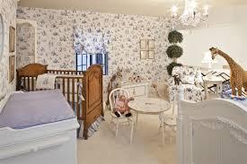 Bedroom Furniture Essentials Baby Furniture Essentials L U0027 Essenziale