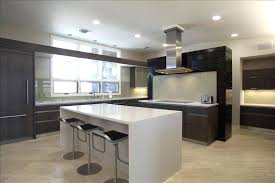 kitchen ventilation ideas kitchen ventilation 8 custom and this reminds me of a