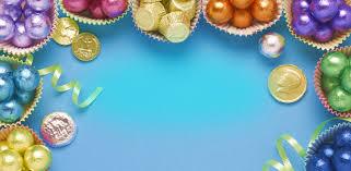 making candy fun rm palmer