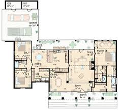 his and bathroom floor plans prissy ideas 13 floor plans for style homes style home